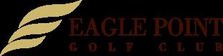 イーグルポイントゴルフクラブ オフィシャルホームページ